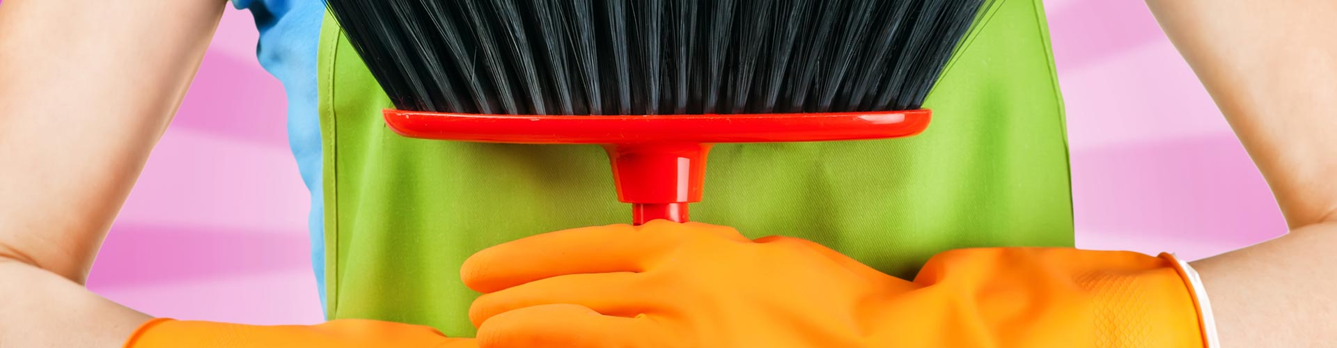 header-spring-and-fall-cleaning-0002